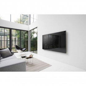 "Sony 65"" 4K UHD LED TV - 5"