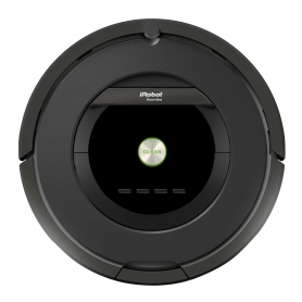 iRobot Roomba 875 Vacuum Cleaning Robot