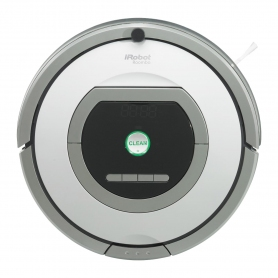 iRobot Roomba 776P Vacuum Cleaning Robot - 1