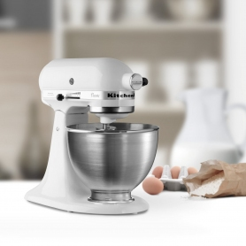 KitchenAid Stand Mixer - 2
