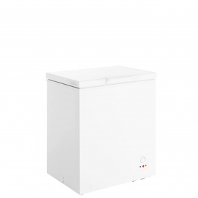 Fridgemaster Chest Freezer - 9