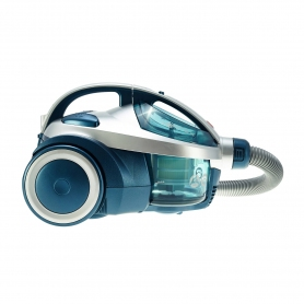 Hoover Cylinder Bagless Vacuum Cleaner