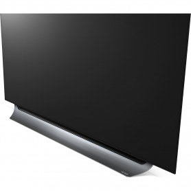 "LG 55"" Full HD OLED TV - 4"