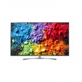 "LG 55"" Super UHD LED TV"