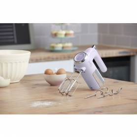 Fearne by Swan 5 Speed Hand Mixer - 2