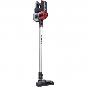 Hoover Freedom Cordless Stick Vacuum Cleaner - 1