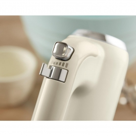 Fearne by Swan 5 Speed Hand Mixer - 3