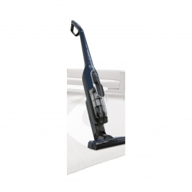 Bosch Athlet Bagless Cordless Vacuum Cleaner