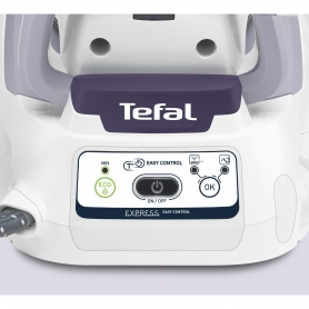 Tefal Steam Generator - 6