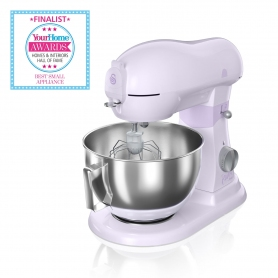 Fearne by Swan 6 Litre Stand Mixer - 2
