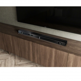 Sony 3.1 Channel Soundbar Wireless 400w Dolby Atmos - Bluetooth - Wireless Subwoofer - 2
