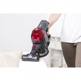 Hoover Freedom Cordless Stick Vacuum Cleaner - 13