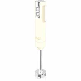 Fearne by Swan 3-in-1 Stick Blender - 3