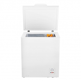 Fridgemaster Chest Freezer - 6