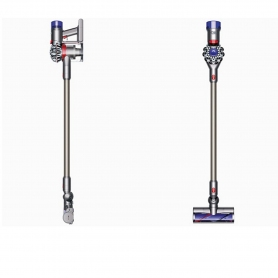 Dyson V8 Animal+ Cordless Bagless Vacuum Cleaner - 3