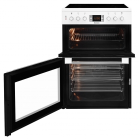 Blomberg 60cm Electric Cooker - 1