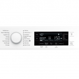 Blomberg 11kg 1400 Spin Washing Machine - 2