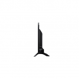 "Sony 32"" 2K Full HD LED TV - 2"