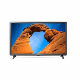 "LG 32"" HD Ready LED TV - 2"