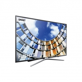 "Samsung 43"" Full HD LED TV - 2"