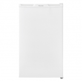 Fridgemaster Undercounter Larder Fridge - 1