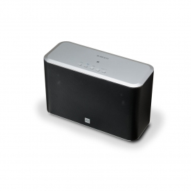 Roberts Radio Bluetooth Multi-Room Speaker