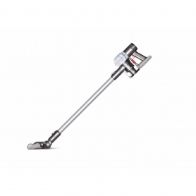Dyson  Bagless Vacuum Cleaner - 2
