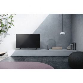 "Sony 32"" 2K Full HD LED TV - 3"