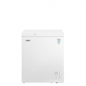 Fridgemaster Chest Freezer - 3