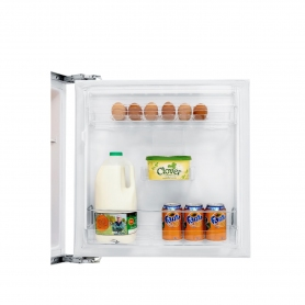 Fridgemaster Built In Fridge - 6