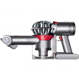 Dyson Hand Held Vacuum Cleaner - 30 Minute Run Time - 3