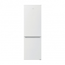 Beko Frost Free Fridge Freezer