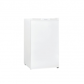 Fridgemaster Undercounter Freezer - 3