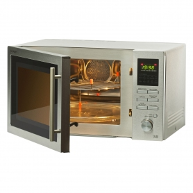 Sharp Microwave - 2