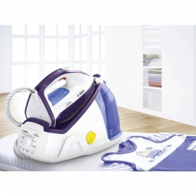 Bosch Steam Generator Iron