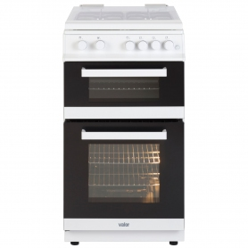 Valor 50cm Gas Cooker