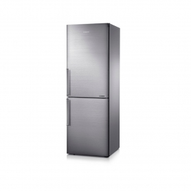 Samsung No Frost Fridge Freezer - 3