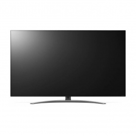 "LG 49"" 4K UHD TV - SMART - webOs - Freeview HD - Freesat HD - A Rated"