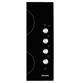 Blomberg Electric Hob - 2