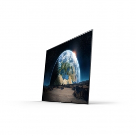 "Sony 55"" 4K UHD OLED TV - 5"