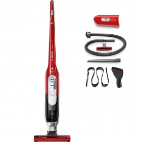 Bosch Pet Athlet Bagless Cordless Vacuum Cleaner