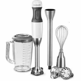 KitchenAid Classic Hand Blender - 1