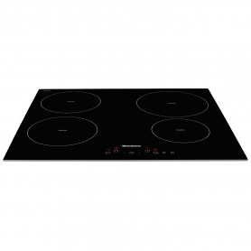 Blomberg Induction Hob - 2
