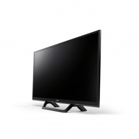 "Sony 32"" 2K Full HD LED TV - 7"