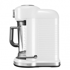 KitchenAid Blender - 3