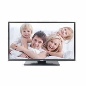"Linsar 32"" HD Ready LED TV"