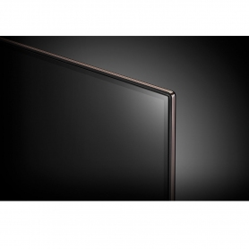 "LG 65"" Super UHD LED TV - 2"