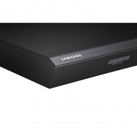 Samsung Blu-Ray Player - 3