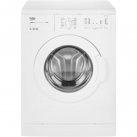 Beko 1200 Spin 6kg Washing Machine