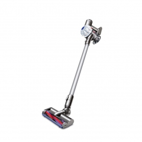 Dyson  Bagless Vacuum Cleaner V6CORDFREE. With FREE Tool Kit